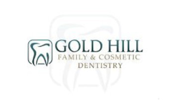 gold hill family & cosmetic dentistry